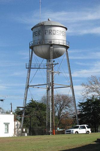 City Of Richmond Va >> Prosper-Homes