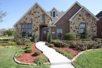 Find 1 bedroom garland at collin county community college district (collin county community college district)